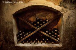 still-wine-mrgclrproconbrlwrmwhtneutlvlsconpbrtp-dsc_3901cpyrt