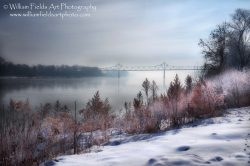 winter-bridge-over-the-missouri-at-washington-mrgnkclrsnlgtsatrdp-dscf2259cpyrt