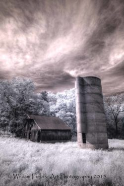 a-barn-for-all-seasons-ir-crtvntrl-lvls-dscf1679and2more_tonemappedcpyrt