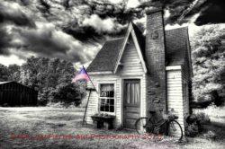 bem-store-pumphouse-crtvmdum-nikslvrspasmth-mrg-_dsf3079and2more_tonemappedcpyrt