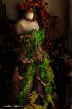 a-gown-for-a-faerie-princess-mrg-nkclrsnlgt-lvlsconpbrtpfltwrm60-dscf3073cpyrt