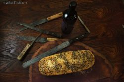 bread-wine-knives-mrgclrproconbrlwrmlvlsconpbrtp-dscf3691cpyrt