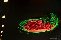 fresh-fish-mrgclrproconbrlwrmrdgrnsat100-dscf8479cpyrt
